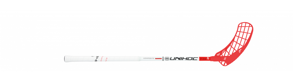 Unihoc EPIC YOUNGSTER Composite 36