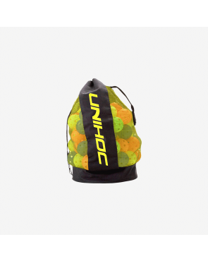 Unihoc Ball Bag
