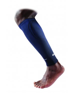 McDavid 8836 Elite Compression Calf Sleeves