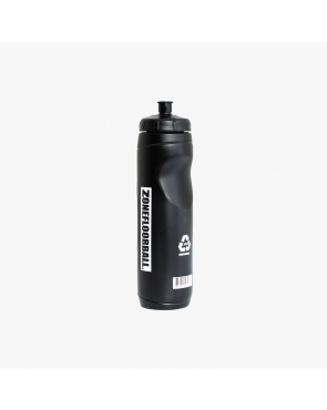 Zone Water Bottle IceCold