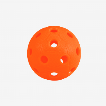 Unihoc Dynamic Hot Orange