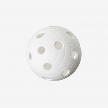 Unihoc Crater White
