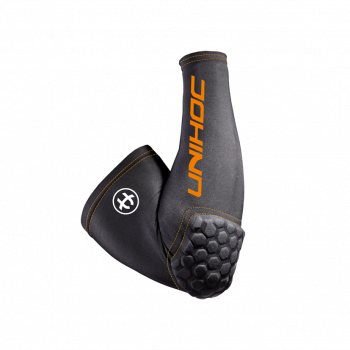 Unihoc Elbow Protection Flow Pair