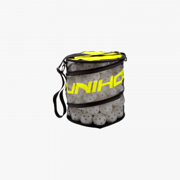 Unihoc Ball Bag Flex