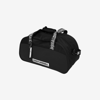 Zone Sport Bag Brilliant Small