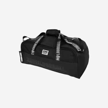Zone Sport Bag Brilliant Medium