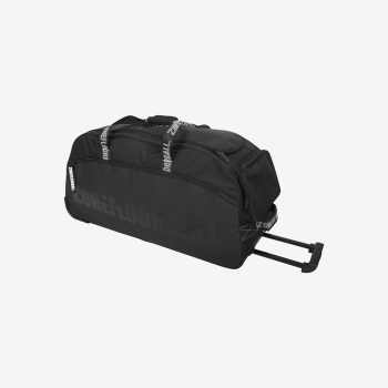 Zone Sport Bag Brilliant Large With Wheels