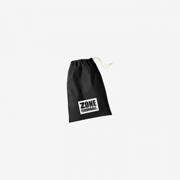 Zone Shoe Bag