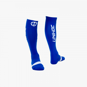 Unihoc Sock Badge