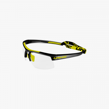 Unihoc Eyewear Energy kids