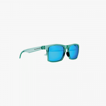 Unihoc Sunglasses Chill Senior