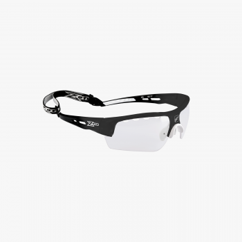 Zone Eyewear Matrix Senior Black