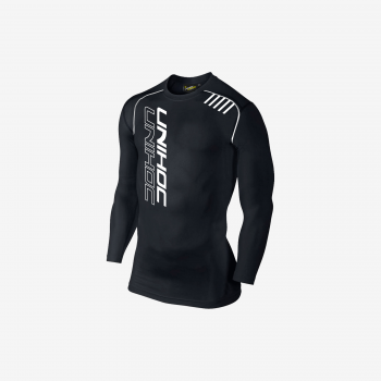 Unihoc Compression Shirt Longsleeve