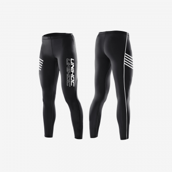 Unihoc Compression Tights Full Leg