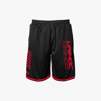 Unihoc Shorts Vendetta