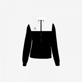 Unihoc Jacket Technic Windrunner