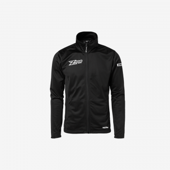 Zone Tracksuit Set Gamechanger