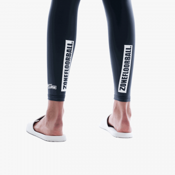 Zone Compression Tights 2.0 Full Leg