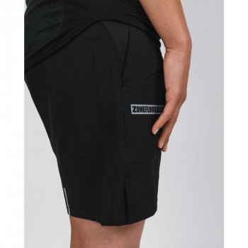 Zone Shorts Hitech Indoor