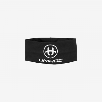 Unihoc Headband Technic Wide