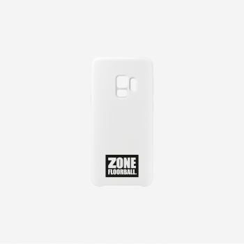 Zone Samsung S9 Cover