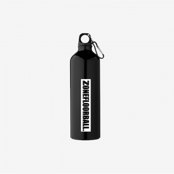 Zone Water Bottle BadBoy 0,75L