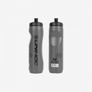 Unihoc Water Bottle ECO