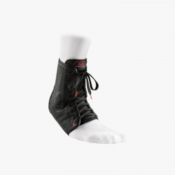 McDavid 199 Ankle Brace Lace-Up