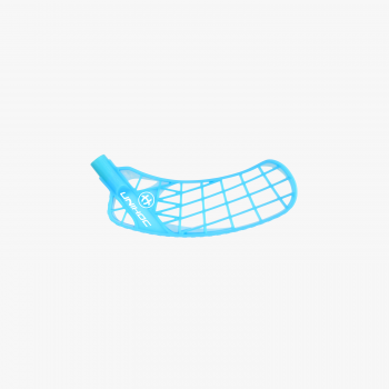Unihoc ICONIC Medium Ice Blue