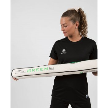 Unihoc Stick Cover ECO Beige