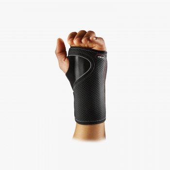 McDavid 454 Wrist Brace Adjustable