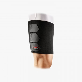 McDavid 478 Thigh Wrap Adjustable
