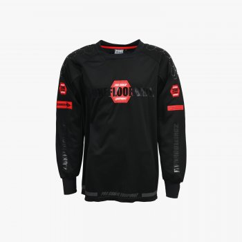 Zone Goalie Sweater PRO