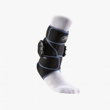 McDavid 232 True Ice Therapy Ankle Wrap