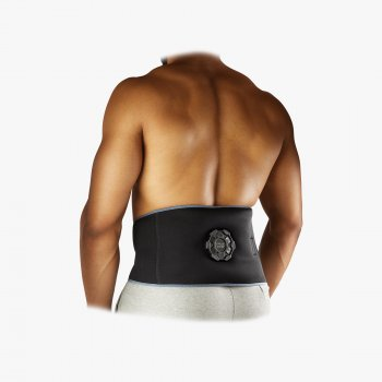 McDavid 235 True Ice Therapy Back/Ribs Wrap