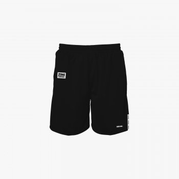 Zone Shorts ATHLETE
