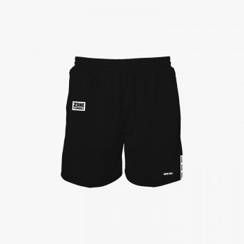 Zone Shorts ATHLETE Lady