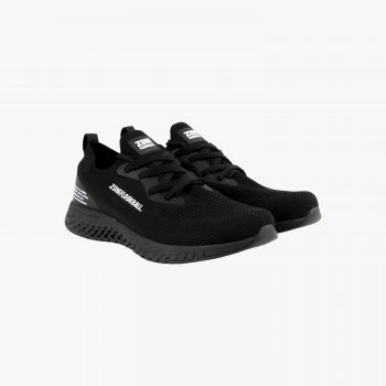Zone Trainer LIGHTWEIGHT Black