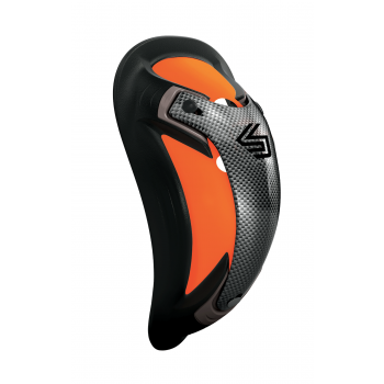 Shock Doctor 306 Ultra Carbon Flex Cup