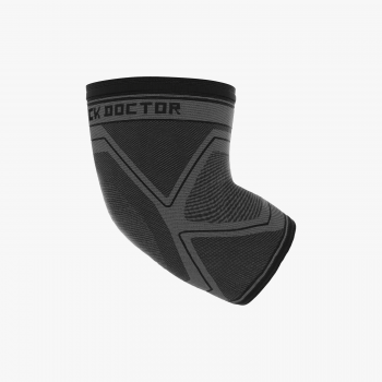 Shock Doctor 2026 Compression Knit Elbow Sleeve
