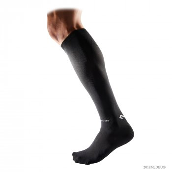 McDavid 8831 RECOVERY Compression Socks