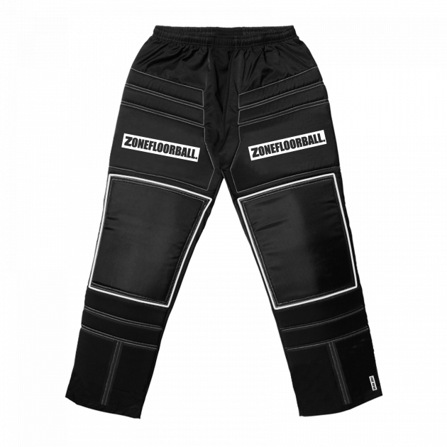 Zone Goalie Pants Patriot