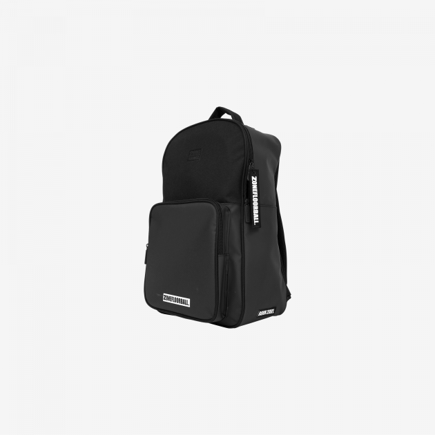 Zone Backpack Brilliant