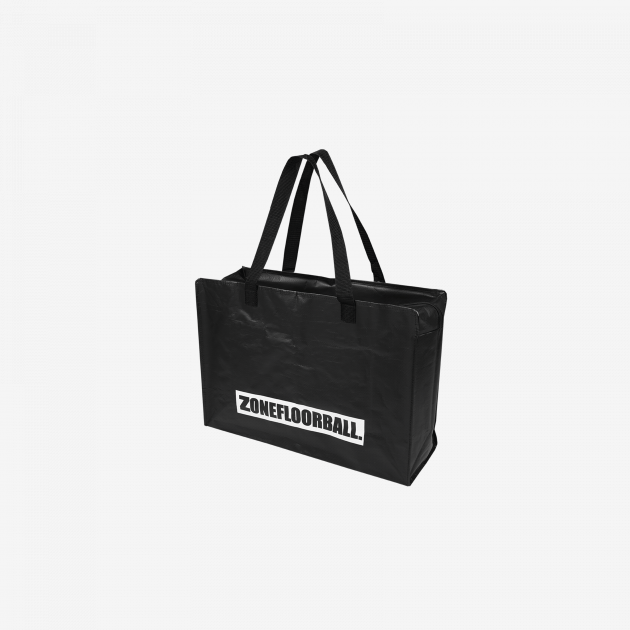Zone Promotional Bag Brilliant