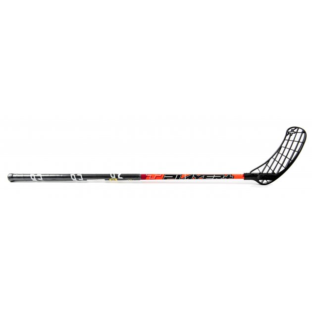 Unihoc Player+ 26