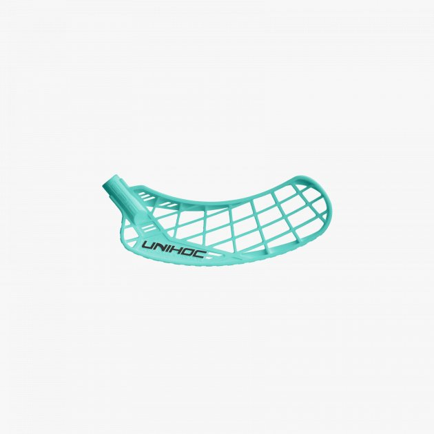Unihoc Epic Medium Feather Light