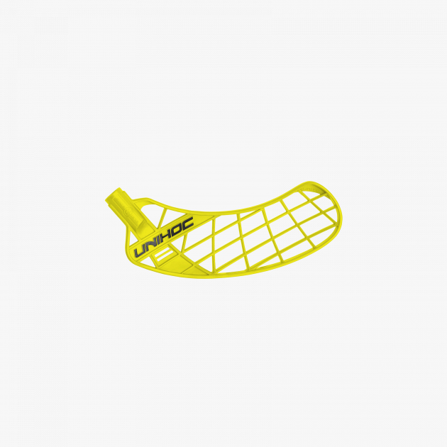 Unihoc Unity Feather Light Medium