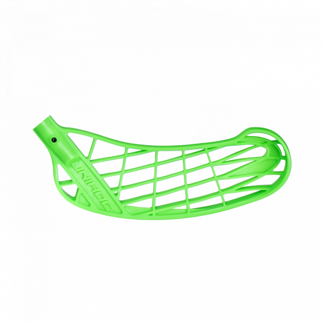 Unihoc Evo3 Hook Medium