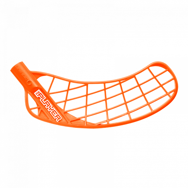 Unihoc Replayer Feather Light Medium