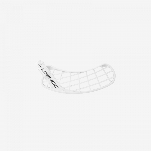 Unihoc Sonic Feather Light Medium